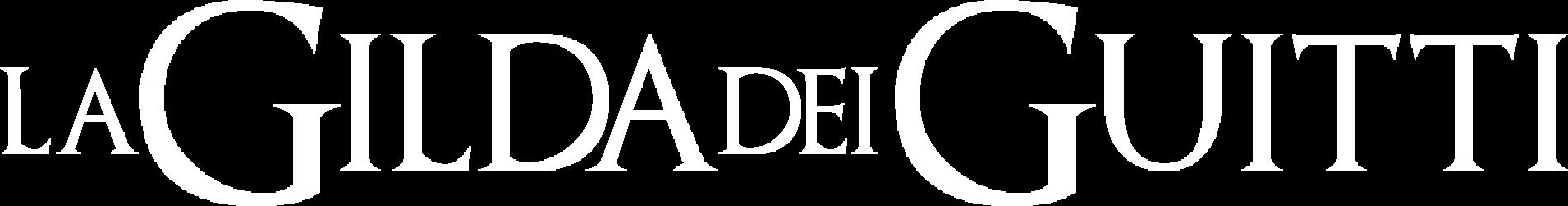 ACT La Gilda dei Guitti